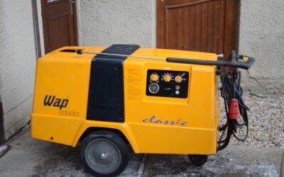 Wap C 1250