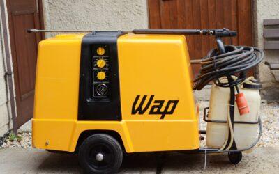 Wap CS 830