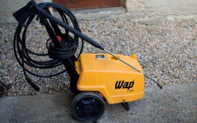 Wap L2000